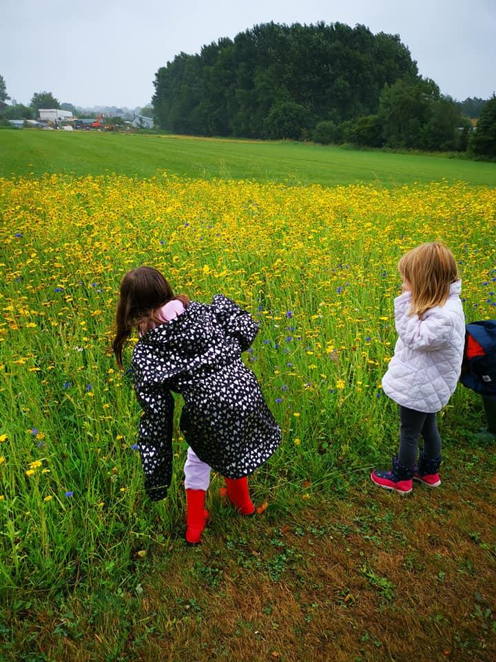 Child Craft Summer Club Explore Rama LIfe